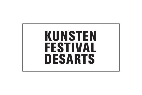 Collaborateur.trice à la communication, Kunstenfestivaldesarts