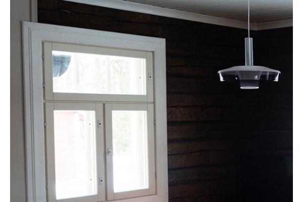 Open Call: Hakoniemi Residence 2020