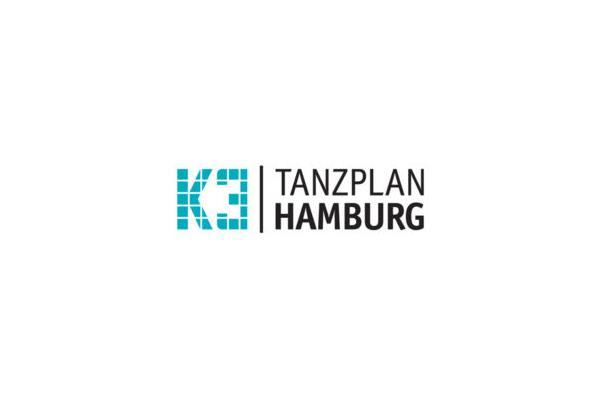 K3 Residency Programme 2021/2022
