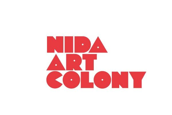 Nida Art Colony Residency Programme