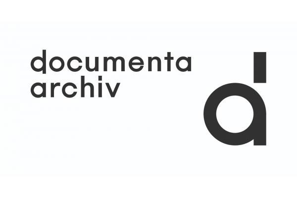 Goethe-Institut Fellowship at the documenta Institute