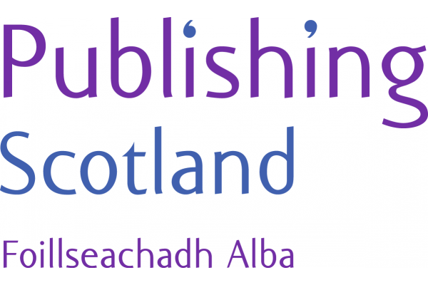 Publishing Scotland Translation Fund