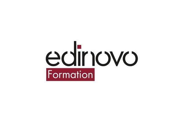 Edinovo : [ « Écrire pour l'édition et la presse jeunesse »]