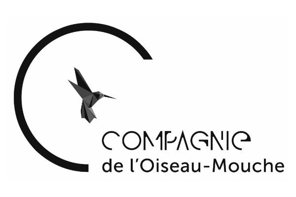 L'Oiseau-Mouche recrute un Chargé de communication/relations publiques
