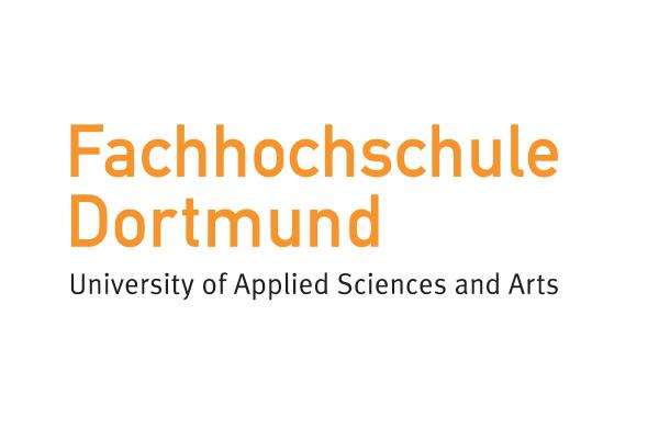 """Professur für """"Narration im Raum"""" Fachbereich Design"""