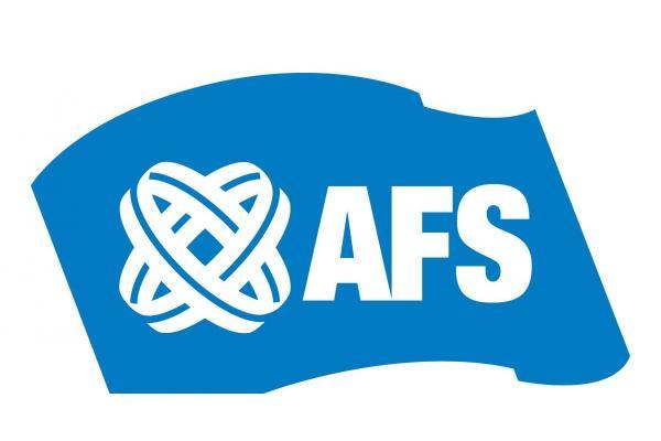 AFS Interkultur. Applications open
