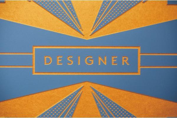 DESIRE INTERNATIONAL DESIGN REWARD - CONCORSO PER IL DESIGN