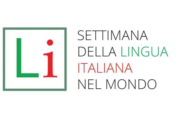 Il nuovo fumetto: temi, autori e linguaggi nel Graphic Novel italiano