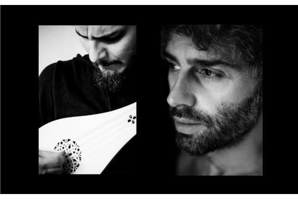 """FESTIVAL """"BELLEZZA FUORI PORTA"""" 3° EDITION DANTE AND THE MUSIC"""