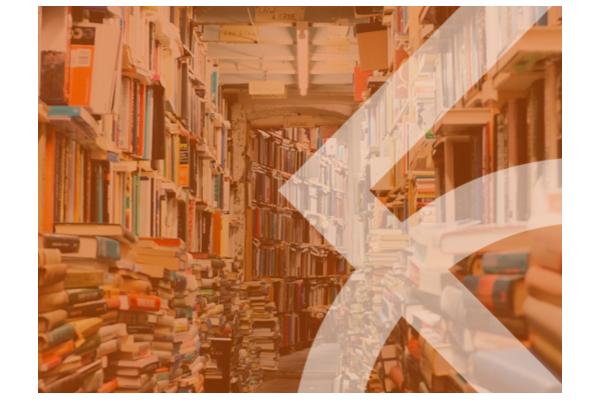 Bando Per Il Libro E La Lettura - Fondazione Cariplo