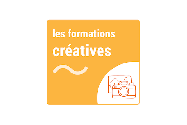 Formation: Photographier vos oeuvres