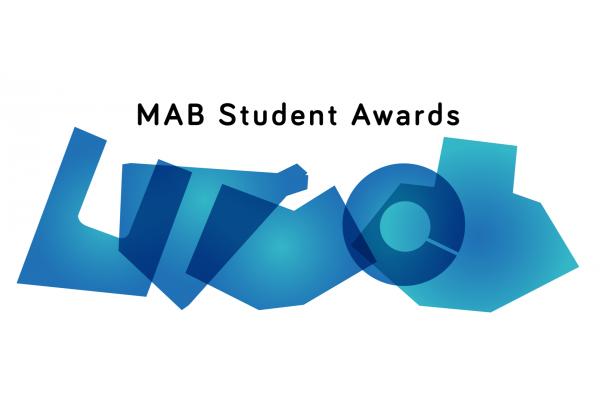 Call for MAB Student Awards
