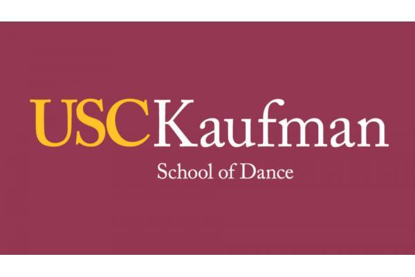 Assistant Professor of Practice in Dance (Jazz and Dance Studies)