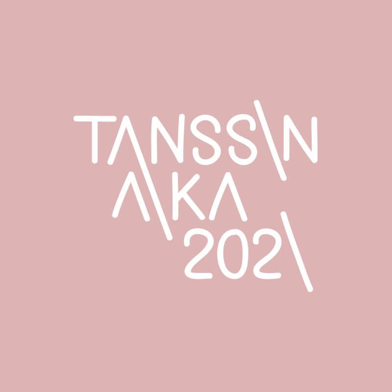 OPEN CALL: TANSSIN AIKA FESTIVAL 2021