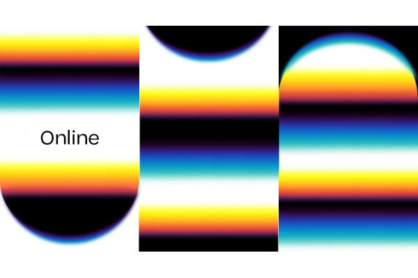 Online: Berlin Appeals 2021 – Poster Design Workshop