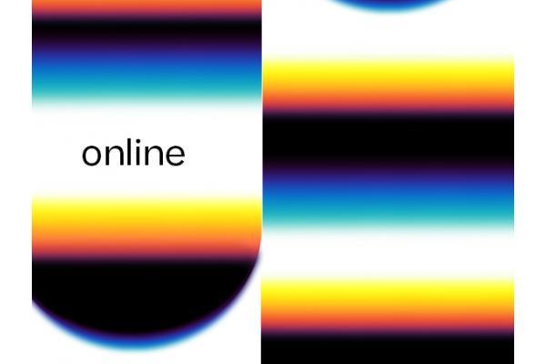 Online workshop: Writing = Design