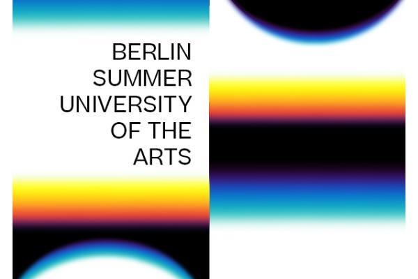 Workshop: Berlin Techno: Software/Hardware Explorations