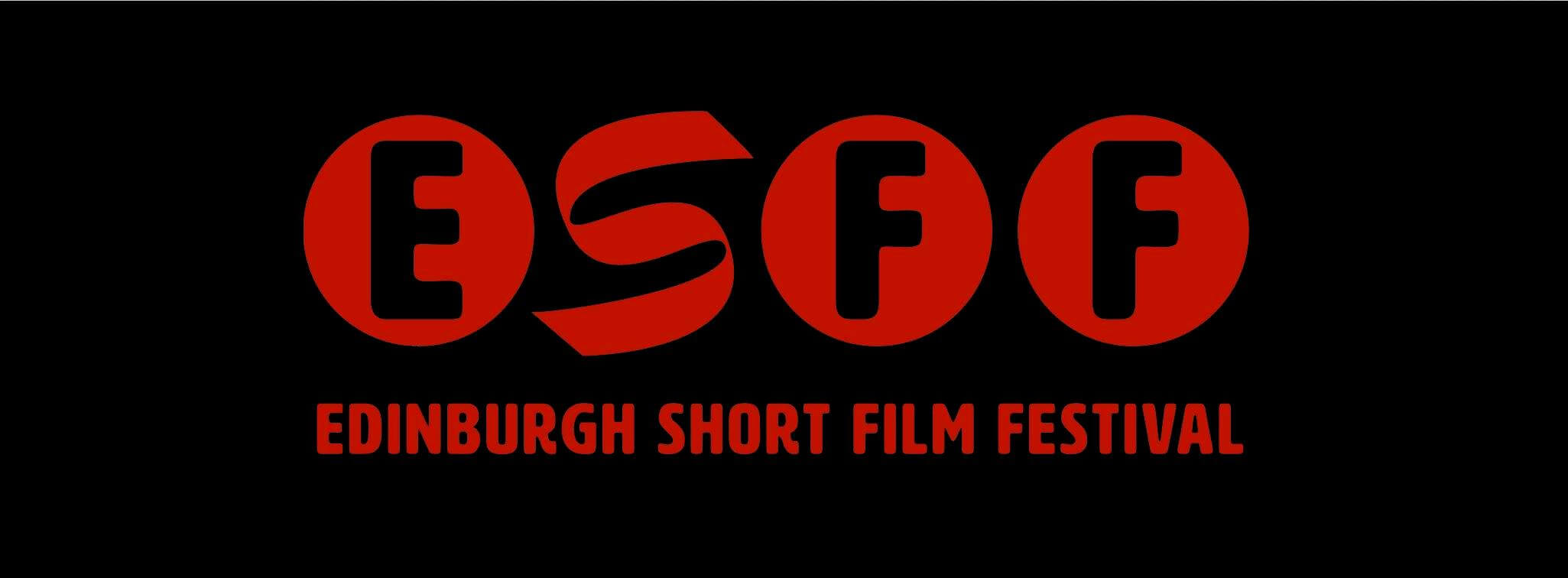 OPEN CALL: Edinburgh Short Film Festival 2021