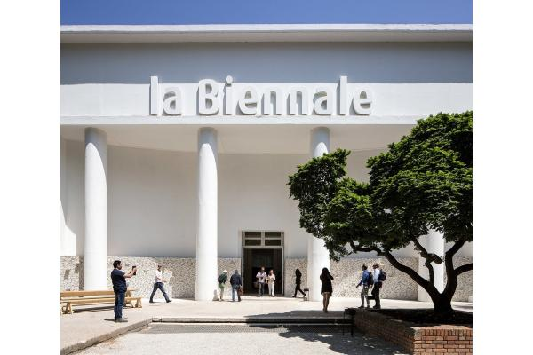 COURSE ONLINE: THE KEY EXHIBITIONS AND HISTORY OF THE VENICE BIENNALE