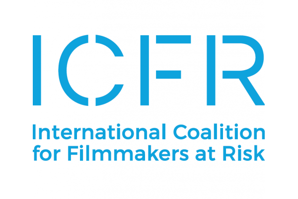 FERA Joins Forces with International Coalition for Filmmakers at Risk