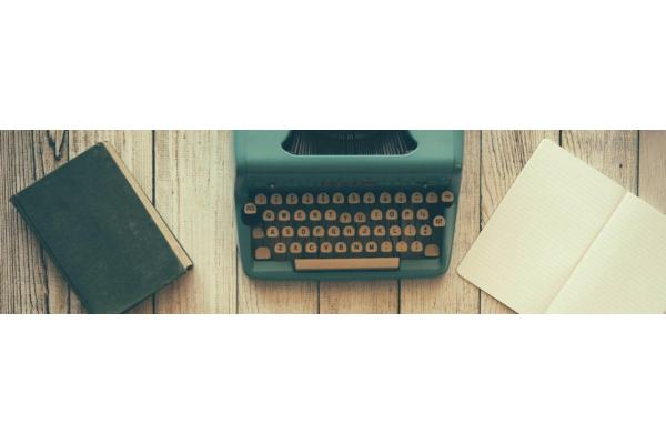 Writing women in the 21st century