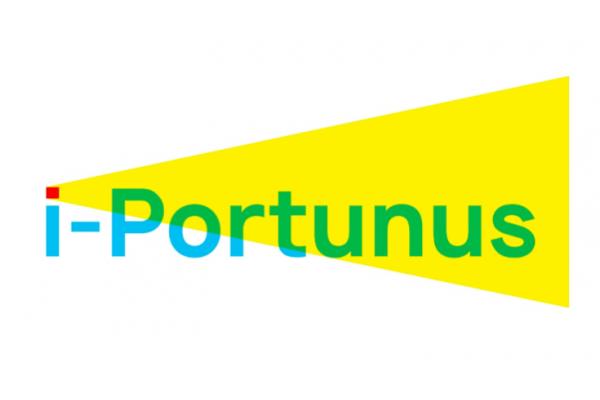Open call: i-Portunus for music 2