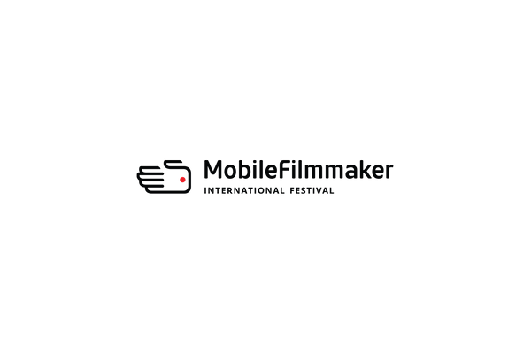 Mobile Filmmaker's International Festival 2021