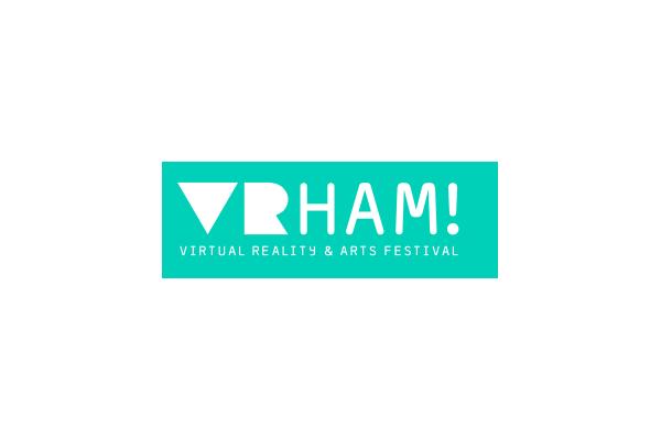 Open call: VRHAM!