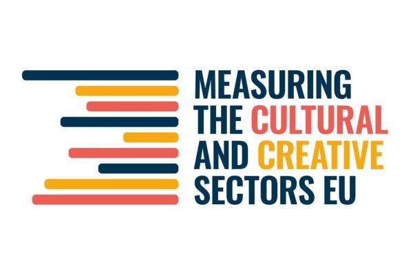 Measuring the Cultural and Creative Sectors in the EU