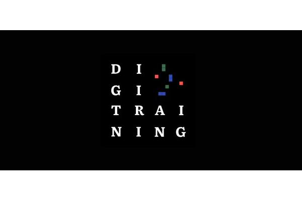 DigiTraining, Capacity Building for Accessible Heritage