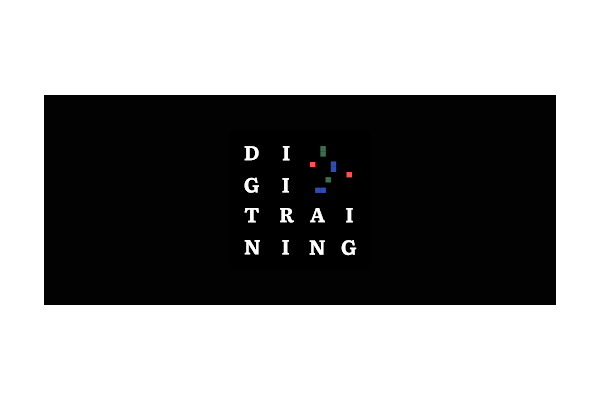DigiTraining Project - Call for Small and Midsize Museums