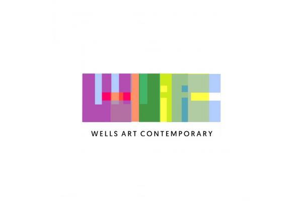 Open Call: Wells Art Contemporary 2021