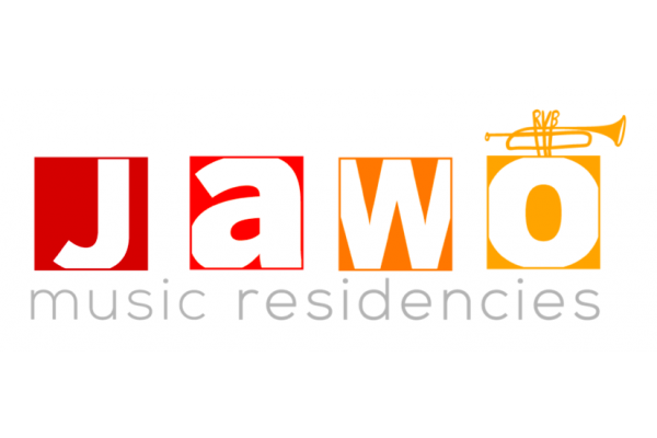 JaWo Music residencies