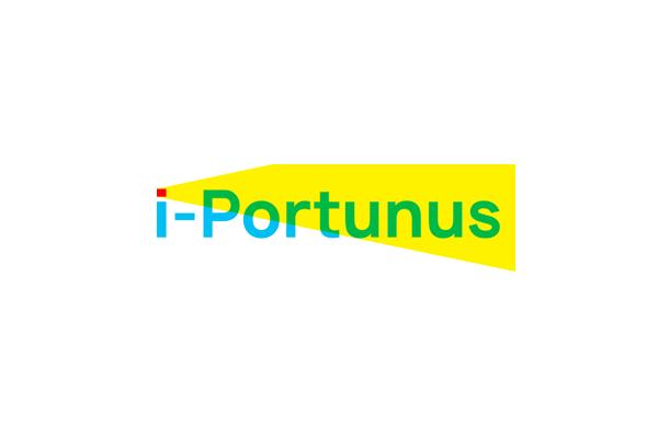 Open call: i-Portunus Houses Round 1