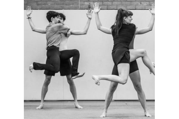 Open Vacancy: De Dutch Don't Dance Division is looking for apprentices