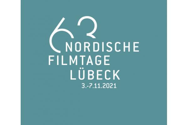 Jobs bei den 63. Nordischen Filmtagen