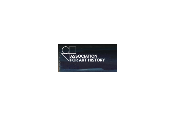 Job offer: Department of the History of Art