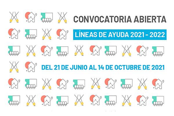 OPEN CALL: Call for Iberescena 2021-2022