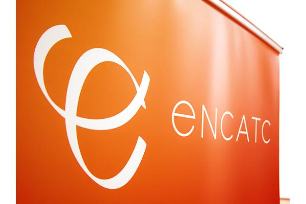 2021 ENCATC Digital Congress