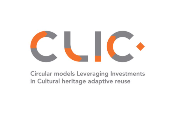 Horizon 2020 CLIC Final Conference