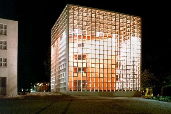 Braunschweigis University: Scholarships to Promote Young Talent