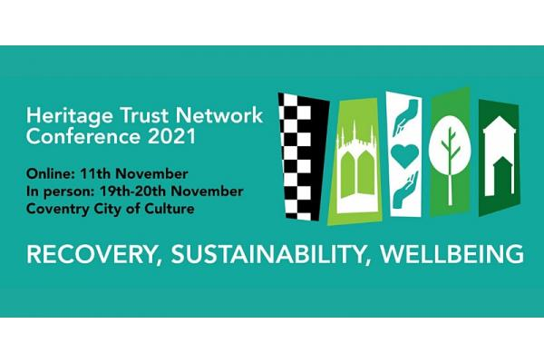 EVENT: Recovery, Sustainability, Wellbeing